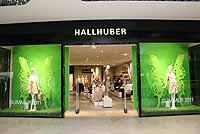 einkaufscenter shopping center in m nchen pasing arcaden einkaufszentrum hallhuber mode f r. Black Bedroom Furniture Sets. Home Design Ideas