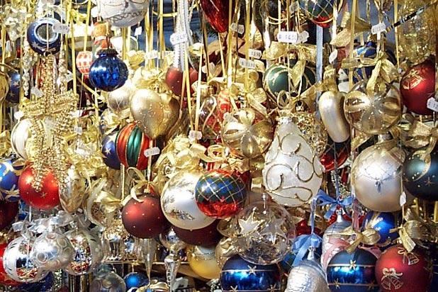 Münchner Weihnachtsmarkt 2019.Weihnachtsmärkte München Die Christkindlmärkte Und