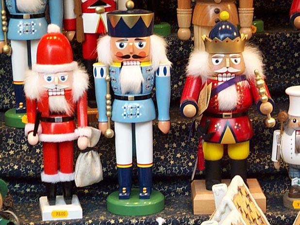 Kloster Andechs Weihnachtsmarkt.Weihnachtsmarkte Munchen Die Christkindlmarkte Und