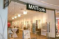 Matt Optik Amberg