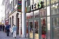 Butlers München